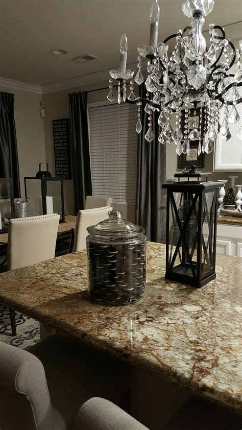 khloe home interior khloe home decor reviravoltta