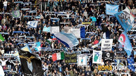 Calendario Serie A Lazio Calendario Serie A 2016 2017 Le Partite Della Lazio