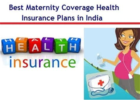 best health insurance companies of 2016 the simple dollar best maternity coverage health insurance plans in india