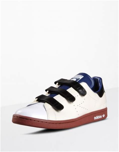 raf simons adidas x shoes and sneakers official store