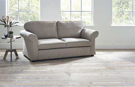 sofa beds comfortable chatsworth comfortable sofa bed sofa beds