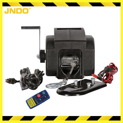 small boat electric anchor winch list manufacturers of 12v electric boat anchor winch buy