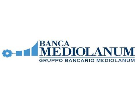 mediolanum conto deposito inmediolanum fino al 4 conto deposito mediolanum 2018 opinioni e tassi di