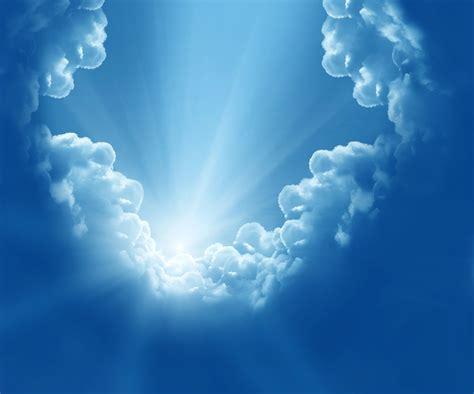 of god dependence on god