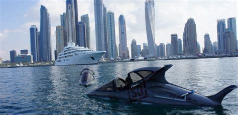 seabreacher boat for sale seabreacher x luxury yacht charter superyacht news