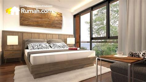 desain dinding kamar kayu desain kamar tidur minimalis ini layak ditiru rumah dan