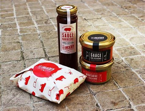 desain kemasan yang mudah desain kemasan sambal saus yang kreatif percetakan