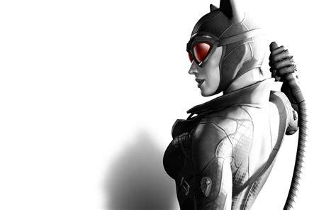 wallpaper batman catwoman download catwoman batman wallpaper 1440x900 wallpoper
