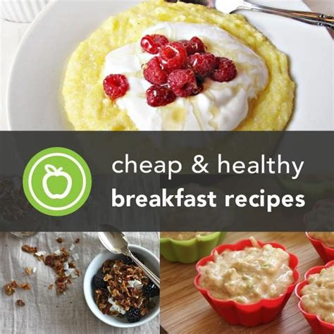 56 cheap and healthy breakfast recipes easy recipes waffles and sweet
