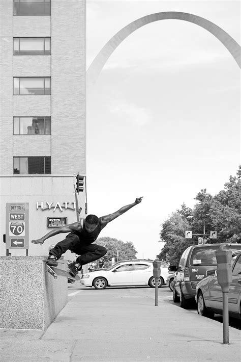 Home Depot Bobby Jones by Pretty Skateboards The Pretty Safe Travels Bobby