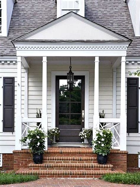 the house entrance door steps indian style 17 best images about front door on front doors modern farmhouse style and wood