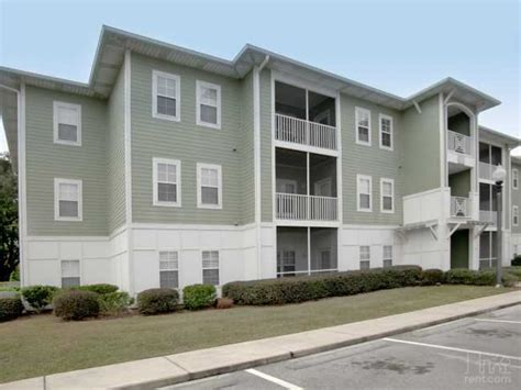 Pensacola Appartments by Avalon Apartments Pine Forest Road Pensacola Fl Apartments For Rent Rent 174
