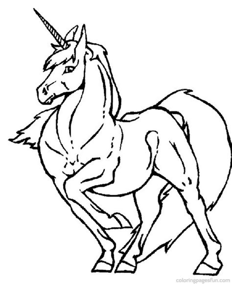 coloring pages of unicorns and pegasus unicorn pegasus coloring pages az coloring pages