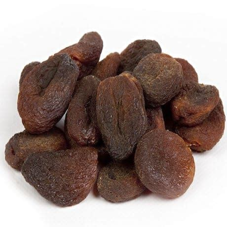 bulk organic apricots wholesale apricots with our