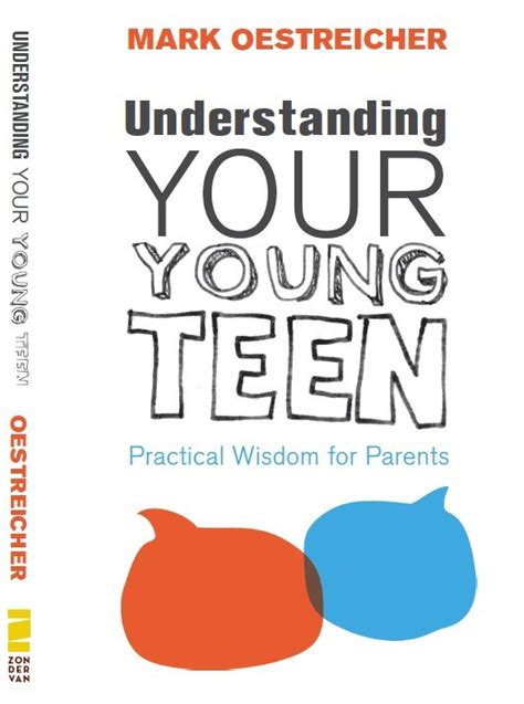 practical wisdom for youth ministry the not so simple truths that matter books joel mayward s review of understanding your