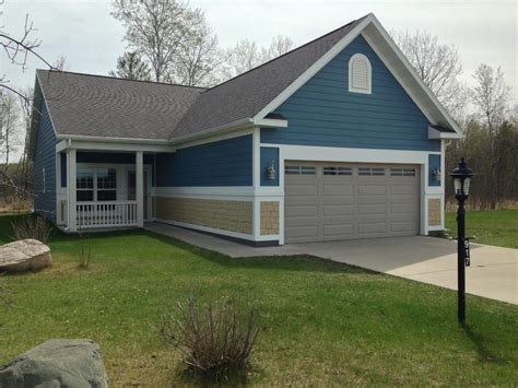 houses for sale in brainerd mn brainerd baxter mn homes and real estate for sale autos post