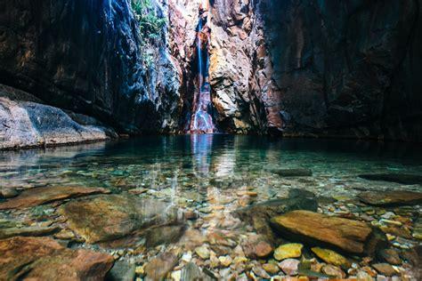 best western australia best of western australia photo gallery frugal frolicker