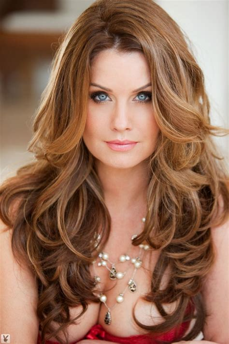 new haircut 2017 for long hair wavy hairstyle for long hair 50 hairstyles for long hair