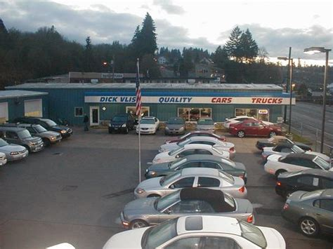 Port Orchard Car Dealers by Vlist Motors Inc Car Dealership In Port Orchard Wa