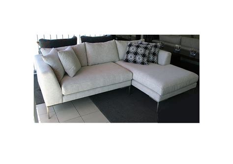 Bruno Corner Sofa Redfurniture Co Nz