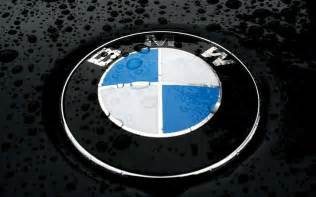 Bmw Badge Bmw Logo Wallpapers Pictures Images