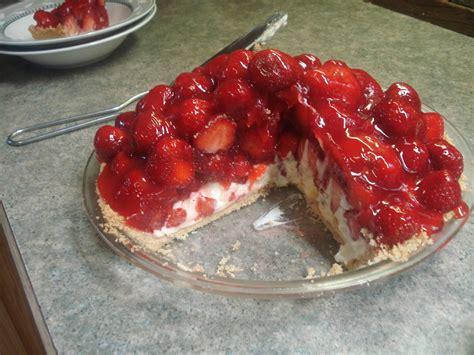 nana s fresh fruit pie pie recipes pie crust tips tricks and latest trends
