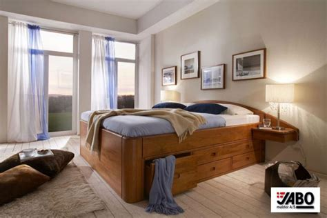 Jabo Schlafzimmer by Schlafzimmer In Neuwied Und Umkreis Ihre Beratung Vom