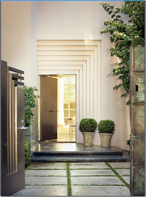 feng shui front door gray interior design blog feng shui and your