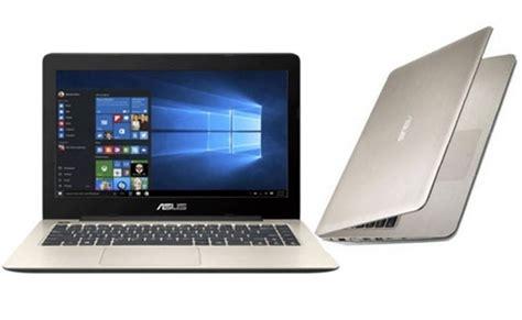 Harga Acer Kaby Lake asus a556uq dm098d laptop gaming i5 kaby lake dan geforce