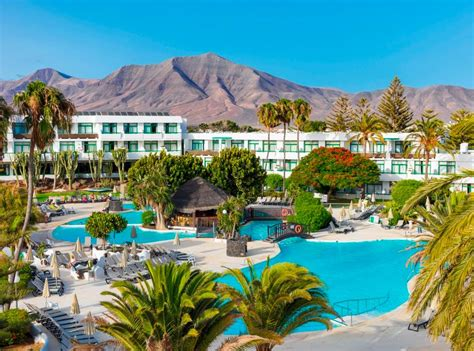 best lanzarote hotels h10 lanzarote princess updated 2018 hotel reviews