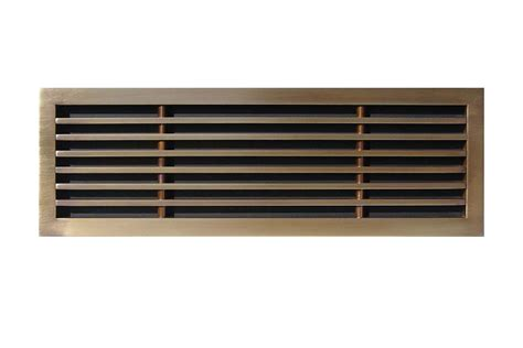 Cabinet Door Ventilation Grills Floor Grilles Vents Decorative Mesh