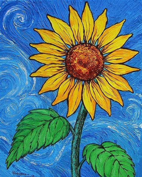 Skin Decor Laptop 10 Gambar quot a sunflower quot by juan alcantara redbubble