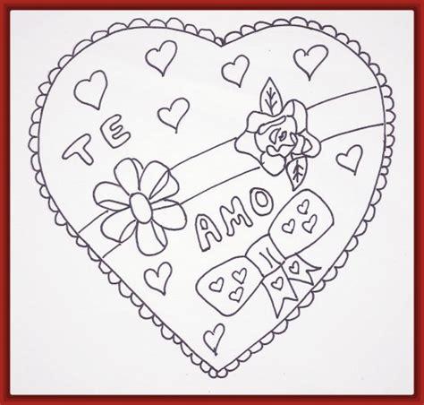 imagenes de amor y amistad para iluminar fotos de corazones de amor para pintar archivos fotos de