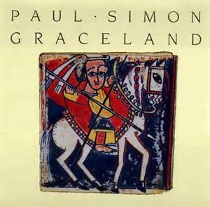 could graceland go to number 1 again?