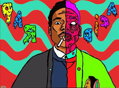 coloring book chance the rapper artwork chance the rapper wallpaper