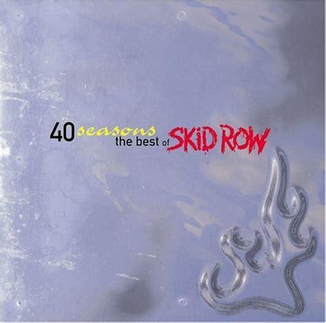 lyrics eye pattern blindness pond skid row lyrics lyricspond