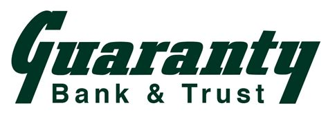 garantee bank guaranty bond bank wikidata