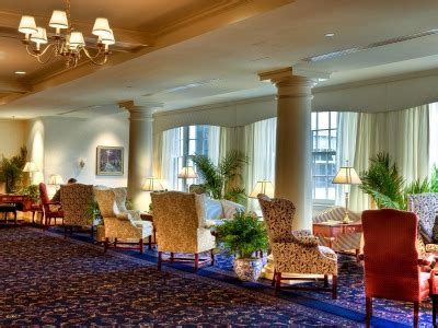 nittany lion inn dining room penn state hospitality services