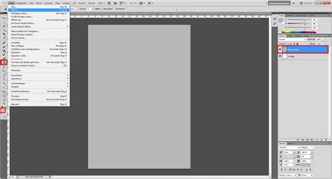 pattern photoshop erstellen tutorial fotocollage in photoshop erstellen 187 saxoprint blog