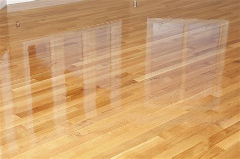 floor in hardwood floor installation camas woodfloor masters inc