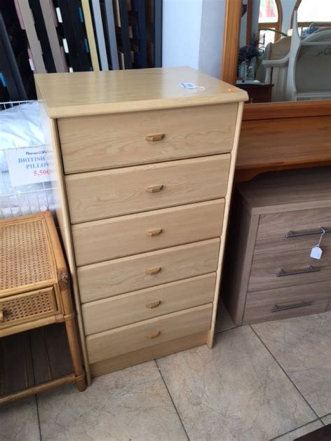 new2you furniture second hand bedroom furniture new2you furniture second hand chest of drawers for the