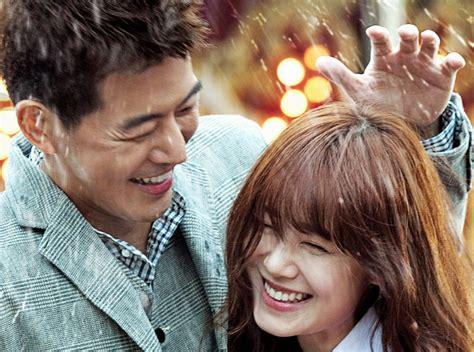 theme song angel eyes yoon gun sings lee sang yoon s theme song for drama angel