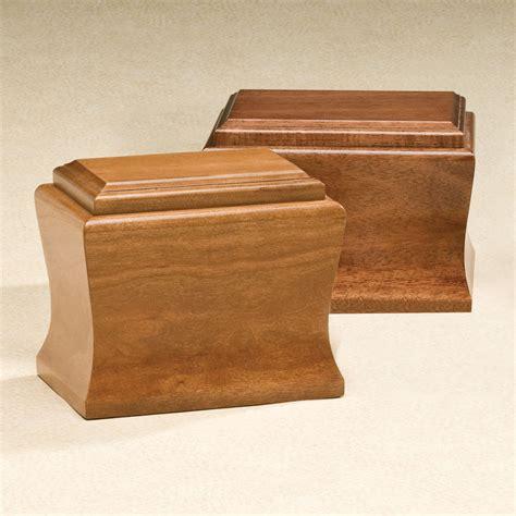 cambridge woodworking cambridge wood