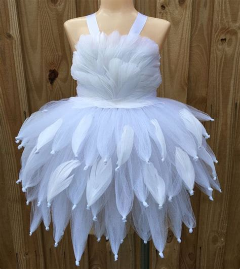 best 25 feather tutu ideas on swan lake