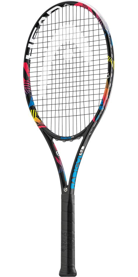Best Graphene Xt Radical Pwr 265g Tennis Racket Paling Murah graphene xt radical mp ltd tennis racket tennisnuts