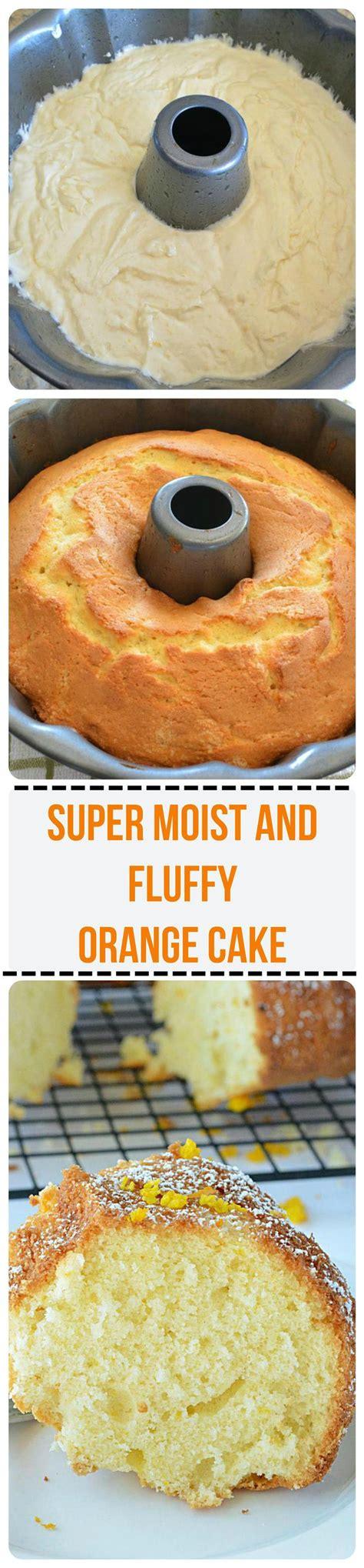 Joel Soft Chocolate Citrus 1 100 moist cake recipes on chocolate cake