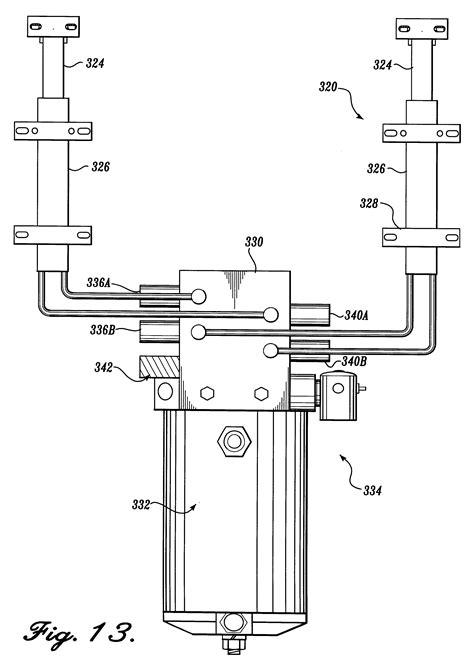 slide out safety wiring diagram 28 images tda1022