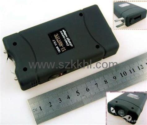 Stungun As 800 Type mini type electric shocks stun gun 800 kk china manufacturer safety products security