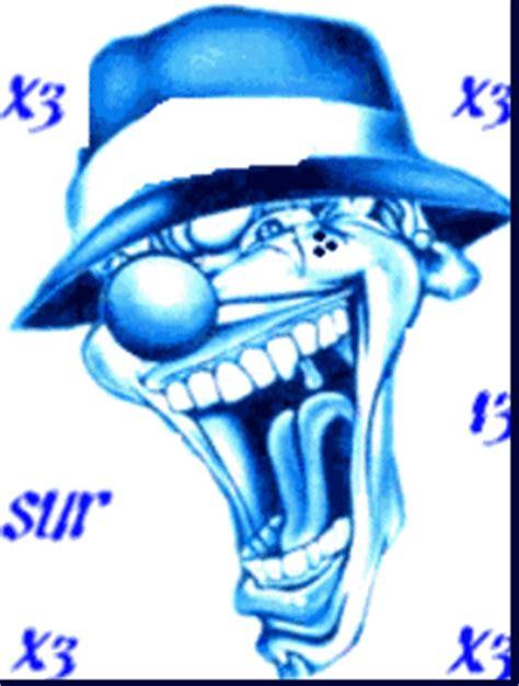 imagenes de joker sur 13 free sur 13 joker phone wallpaper by snowdogg13