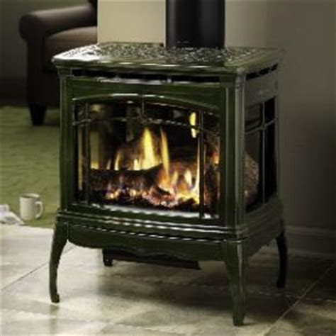 Fireplace Rapid City Sd by Spearfish Fireplaces Spas Spearfish Rapid City
